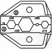 Kabel cnt400