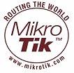 Licencja MikroTik - level 4