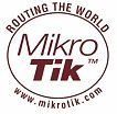 Licencja MikroTik - level 5