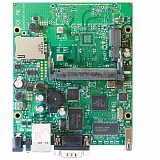 RouterBoard 411U + licencja level 4