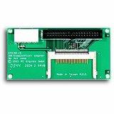 Adapter PC Engines CF-IDE - do podłączenia taśmy