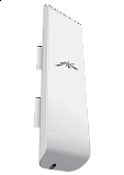 Ubiquiti Networks NanoStation M5