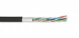 Kabel FTP Madex kat. 5e Outdoor 1mb (zewnętrzny)