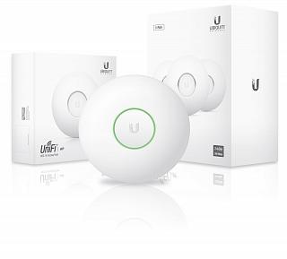 Ubiquiti Networks UniFi UAP - 3 pack