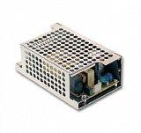 Zasilacz buforowy MeanWell PSC-60A-C 13,8Vdc/2,8A