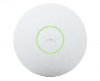 Ubiquiti Networks UniFi UAP-LR (Long Range)