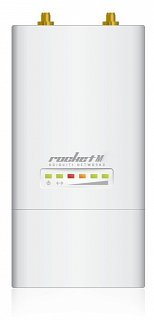 Ubiquiti Networks Rocket M3