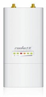 Ubiquiti Networks Rocket M3