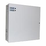 Zasilacz buforowy MW Power ZBF-12V-4A-7Ah