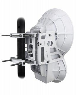 Ubiquiti Networks AirFiber 24 - radiolinia 24GHz, 1.4Gbps