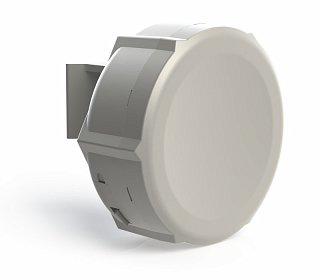 RouterBoard SXT Lite5