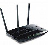 Modem/router ADSL TP-Link TD-W8970 (gigabitowe porty, 2xUSB)