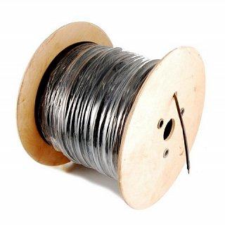 Kabel FTP Madex kat. 5e Outdoor 500m (zewnętrzny)