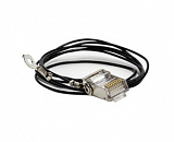 Wtyk RJ-45 Ubiquiti Networks TOUGHCable Connector GROUND