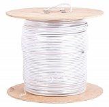 Kabel FTP Madex kat. 6 305m