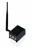 Ubiquiti Networks AirGateway-LR