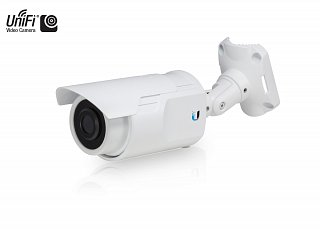Ubiquiti Networks UniFi Video Camera