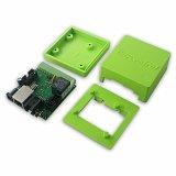 Obudowa do kontrolera LAN v2 i restartera GSM v3