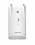 Ubiquiti Networks Rocket M5 ac Lite