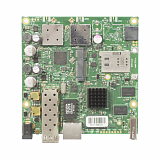 RouterBoard 922UAGS-5HPacD + licencja level 4