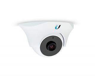 Ubiquiti Networks UniFi Video Camera Dome