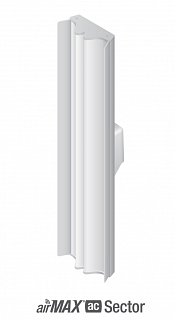 Ubiquiti Networks AirMAX ac Sector AM-5AC21-60