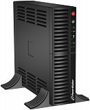 "Zasilacz awaryjny PowerWalker VI 1500RT/LE (6xIEC, USB/RS232, rack 19""/tower)"