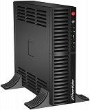 """Zasilacz awaryjny PowerWalker VI 1500RT/LE (6xIEC, USB/RS232, rack 19""""/tower)"""