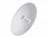 Ubiquiti Networks AirMAX RocketDish RD-5G30-LW