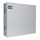 Zasilacz buforowy MW Power ZBF-12V-10A-17Ah