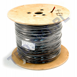 Kabel UTP Madex kat. 5e Outdoor 305m (zewnętrzny, żelowany)