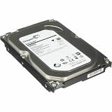 Dysk twardy 1TB (1000GB) Seagate Desktop ST1000DM003