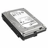 Dysk twardy 2TB (2000GB) Seagate Desktop ST2000DM001
