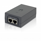 Zasilacz PoE Ubiquiti Networks 24V 1A Gigabit (POE-24-AF5X)