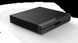Rejestrator IP Foscam FN3109H - 9-kanałowy, 720P/960P/1080P