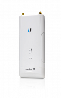Ubiquiti Networks Rocket 5 ac PTP (AirPRISM)