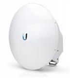 Ubiquiti Networks AirFiber X Antenna AF‑5G23‑S45