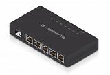 Ubiquiti Networks EdgeRouter X SFP (ER-X-SFP)