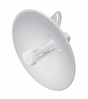 Ubiquiti Networks PowerBeam M5-300