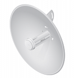 Ubiquiti Networks PowerBeam M5-400