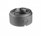 Baza montażowa do kamer kopułkowych MW Power DB30-DG