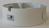 Baza montażowa do kamer tubowych MW Power DB40-TW