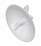Ubiquiti Networks PowerBeam 5AC-300 (802.11ac)