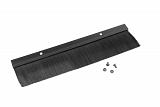 Panel szczotkowy do przepustów kablowych Lanberg (AK-1102-B)