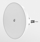 Ubiquiti Networks PowerBeam 5AC-400-ISO (802.11ac)