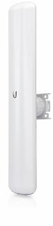 Ubiquiti Networks LiteBeam 5AC-16-120 (802.11ac)