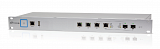Ubiquiti Networks UniFi Security Gateway Pro