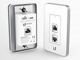 Ubiquiti Networks UniFi AP In-Wall