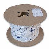 Kabel UTP Bitner kat. 5e zewnętrzny, żelowany 500m