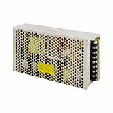 Zasilacz MeanWell RS-150-48 48V 3,3A 150W